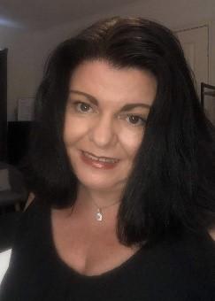 Janine Nash