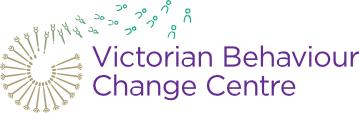 Victorian Behaviour change centre